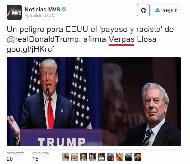 Marcianadas_222_1259110316 (114)