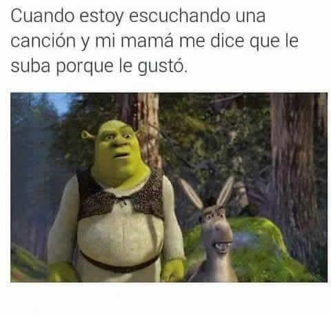 Marcianadas_222_1259110316 (126)