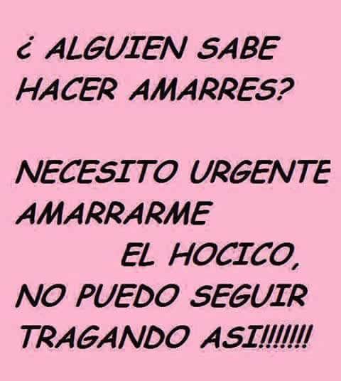 Marcianadas_222_1259110316 (137)