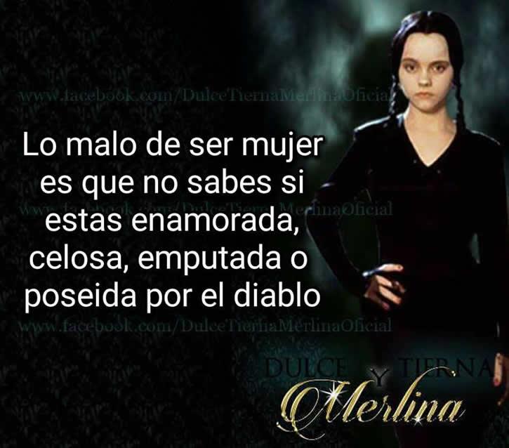 Marcianadas_222_1259110316 (146)