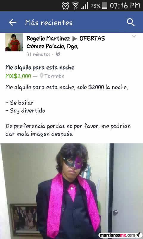 Marcianadas_222_1259110316 (153)