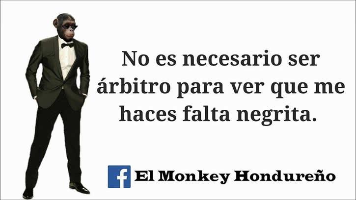 Marcianadas_222_1259110316 (159)
