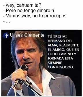 Marcianadas_222_1259110316 (160)