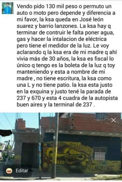 Marcianadas_222_1259110316 (166)