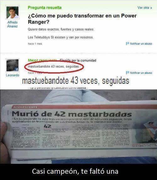 Marcianadas_222_1259110316 (174)