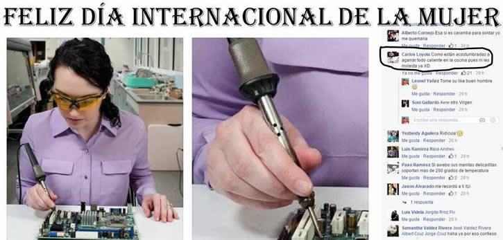 Marcianadas_222_1259110316 (183)