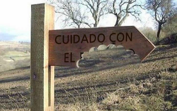 Marcianadas_222_1259110316 (185)