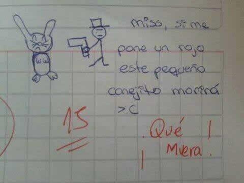 Marcianadas_222_1259110316 (186)