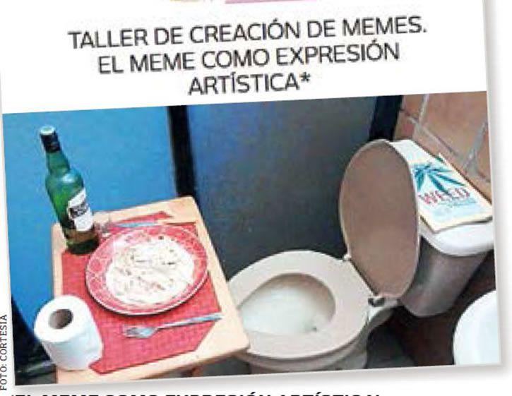 Marcianadas_222_1259110316 (187)