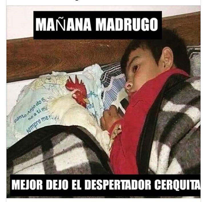 Marcianadas_222_1259110316 (203)