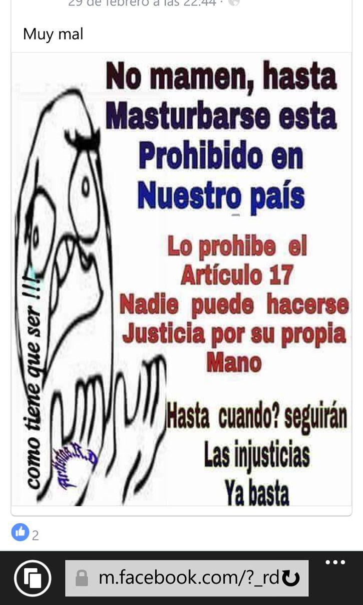 Marcianadas_222_1259110316 (204)