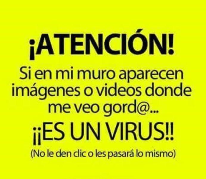 Marcianadas_222_1259110316 (205)