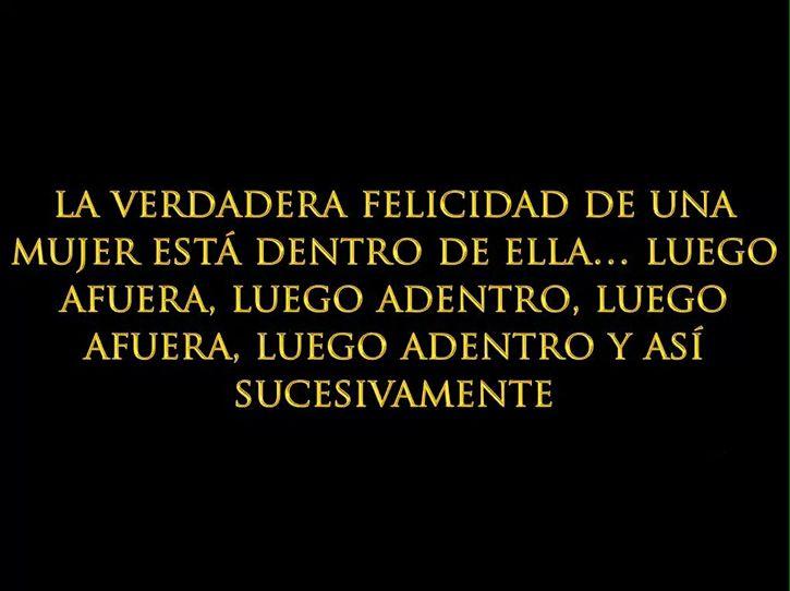 Marcianadas_222_1259110316 (28)