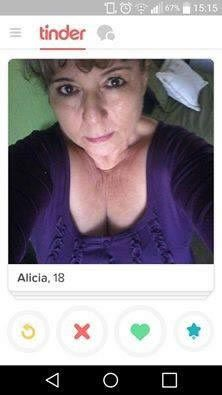 Marcianadas_222_1259110316 (3)