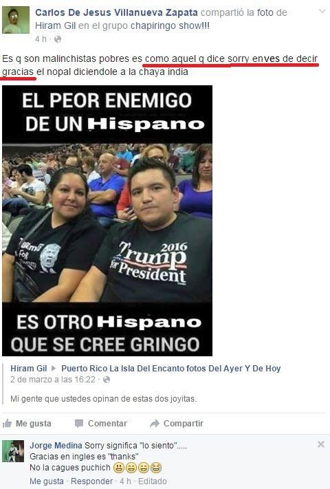 Marcianadas_222_1259110316 (36)