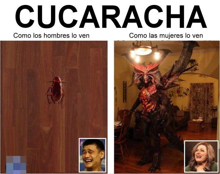 Marcianadas_222_1259110316 (46)