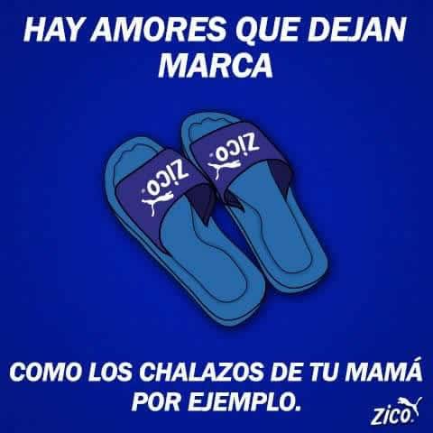 Marcianadas_222_1259110316 (55)