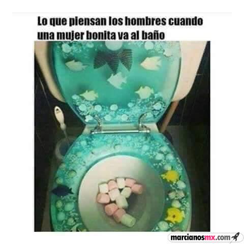 Marcianadas_222_1259110316 (60)