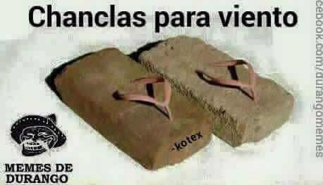 Marcianadas_222_1259110316 (66)