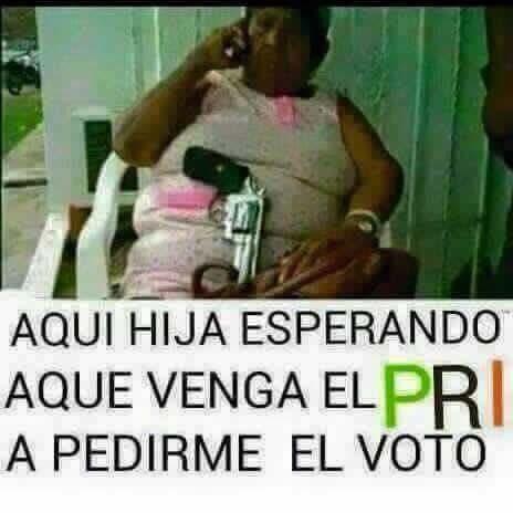 Marcianadas_222_1259110316 (68)