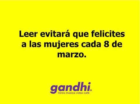 Marcianadas_222_1259110316 (75)