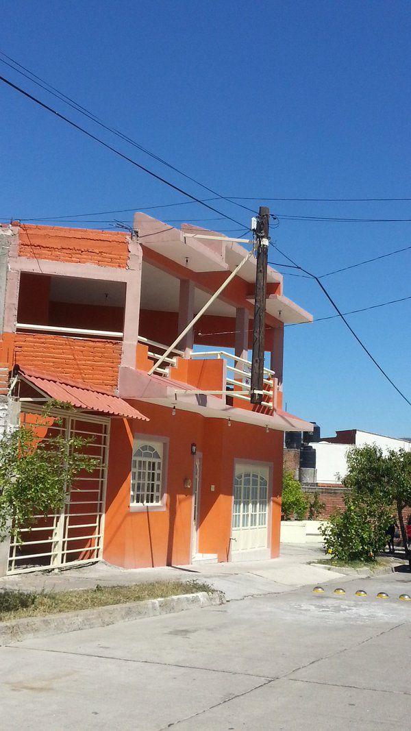 Marcianadas_223_1803161243 (2)