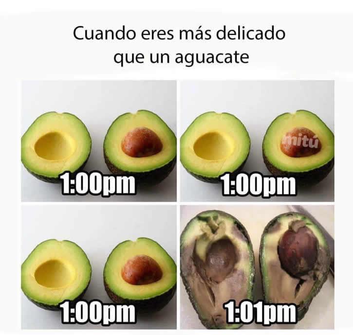 Marcianadas_223_1803161332 (1)