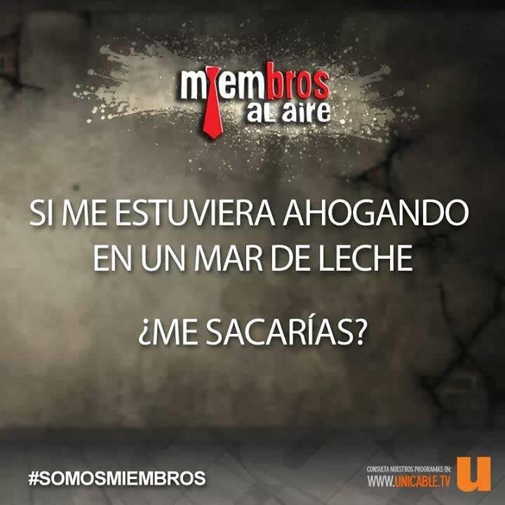 Marcianadas_223_1803161332 (100)
