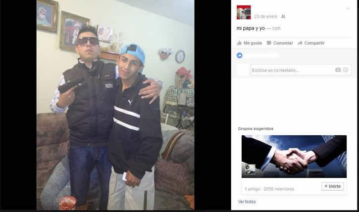 Marcianadas_223_1803161332 (103)