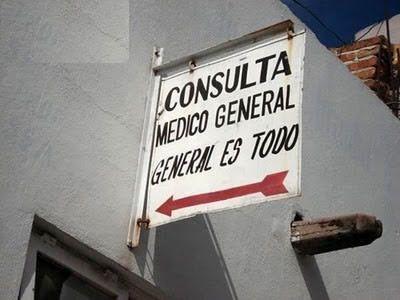 Marcianadas_223_1803161332 (108)