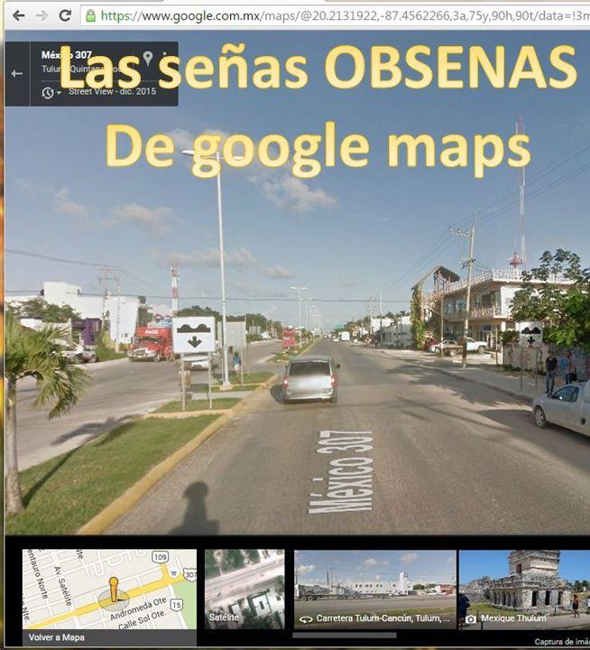 Marcianadas_223_1803161332 (116)