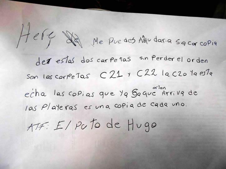 Marcianadas_223_1803161332 (131)