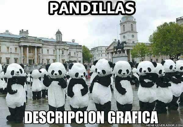 Marcianadas_223_1803161332 (135)