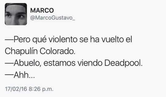 Marcianadas_223_1803161332 (138)