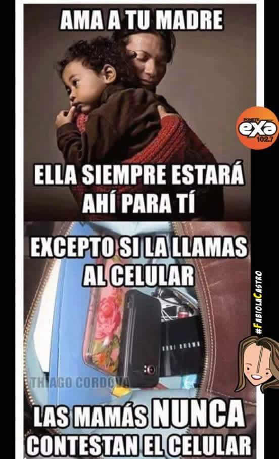Marcianadas_223_1803161332 (139)