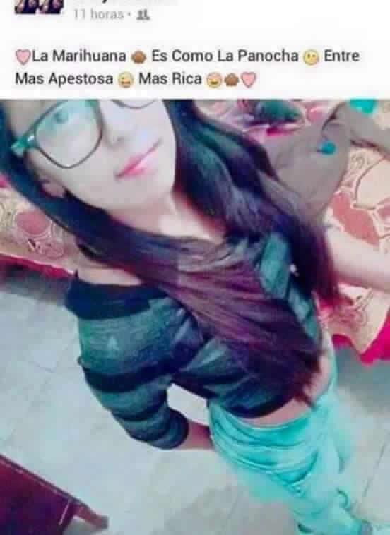 Marcianadas_223_1803161332 (140)