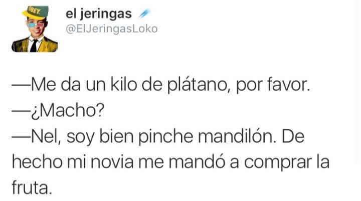 Marcianadas_223_1803161332 (149)