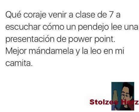 Marcianadas_223_1803161332 (150)