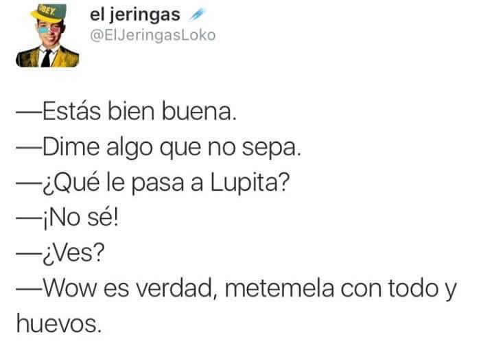 Marcianadas_223_1803161332 (155)