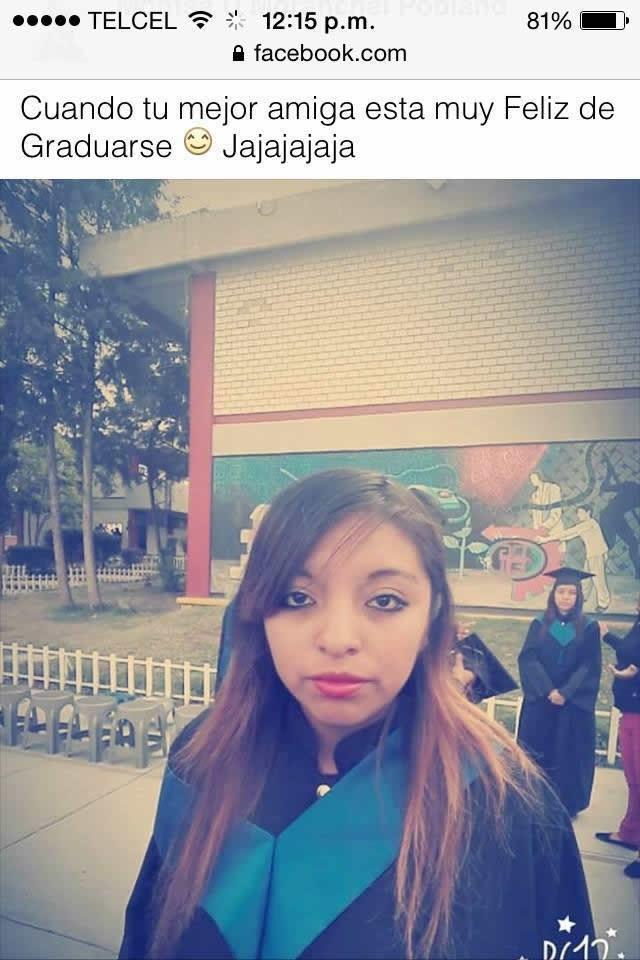 Marcianadas_223_1803161332 (17)