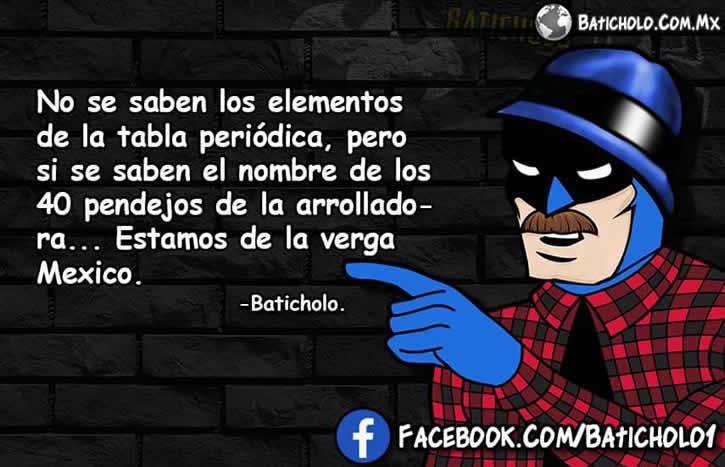 Marcianadas_223_1803161332 (18)