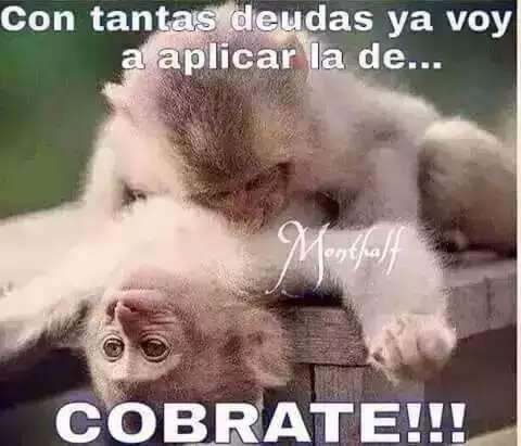 Marcianadas_223_1803161332 (193)