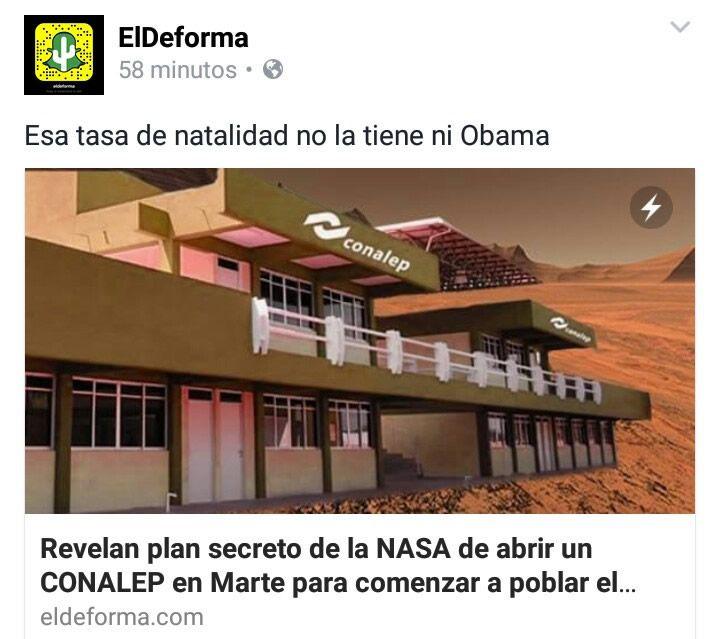 Marcianadas_223_1803161332 (196)