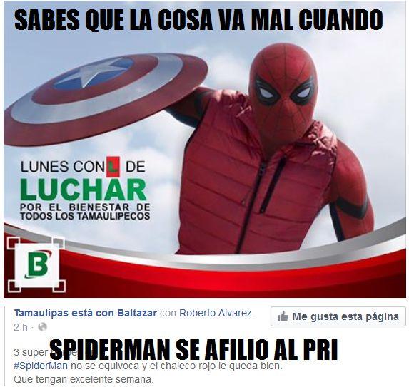 Marcianadas_223_1803161332 (208)