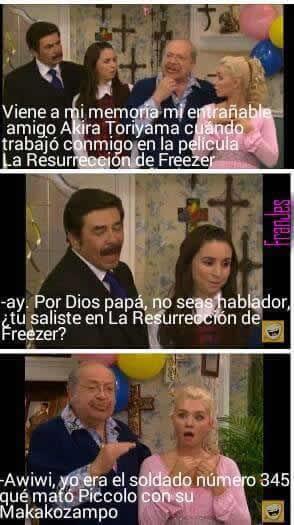 Marcianadas_223_1803161332 (21)