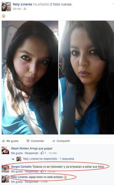 Marcianadas_223_1803161332 (213)