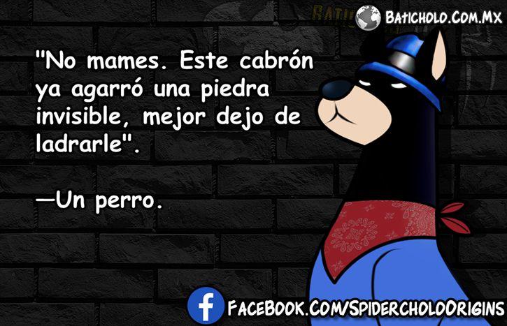 Marcianadas_223_1803161332 (214)