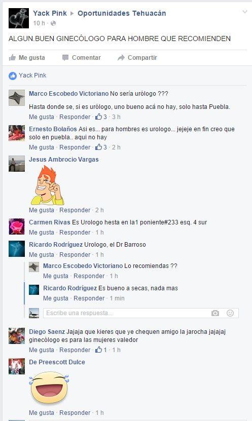 Marcianadas_223_1803161332 (219)