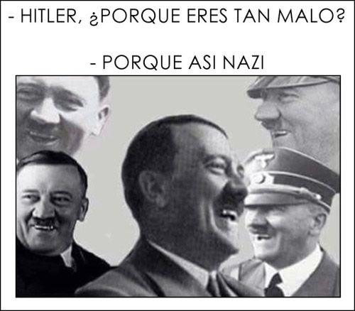Marcianadas_223_1803161332 (240)