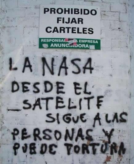 Marcianadas_223_1803161332 (253)